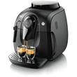Philips HD8651/09 2000 series Automata eszpresszó kávéfőző