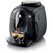 Philips HD8650/09 2000 series Automata eszpresszó kávéfőző