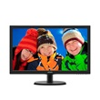 Philips 223V5LSB2/10 LCD monitor, SmartControl Lite