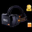 Razer HDK2 VR Virtual Reality Headset OSVR VR17-B1412000-B3M1