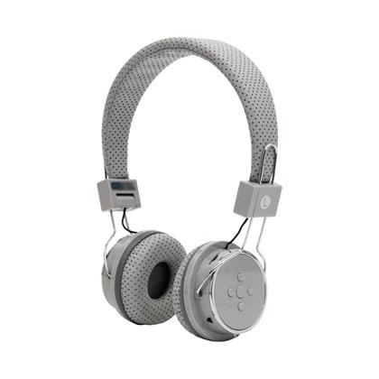 SAL BTHP 5000 Bluetooth fejhallgató 91a21d391b