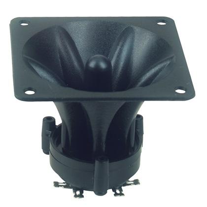 a456c086b4 SAL KHS 105A piezo magassugárzó - MarketWorld webáruház