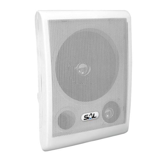 6d7118a492 SAL WAS 2 falra szerelhető hangdoboz - MarketWorld webáruház