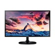 "Samsung S27F350FHUX 27"" LED Monitor"