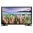 Samsung UE40J5200 FullHD Smart TV