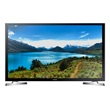 Samsung UE32J4500 HD Smart TV