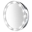 Braun SE831 Face Beauty arcepilátor - MarketWorld webáruház 4c94e49fb0