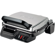 Tefal GC305012 Meat Grill Ultra Compact 600 Classic kontakt grill