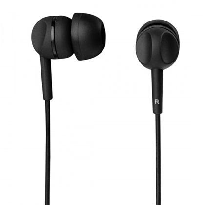 Thomson 132479 EAR-3005 fülhallgató cb4e92ac41
