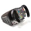 Thrustmaster 2960785 TS-PC Racer Racing wheel PC kormány (2960785)