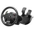 Thrustmaster 4460136 TMX Force Feedback kormány (PC / Xbox One)