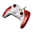 Thrustmaster GPX Lightback Ferrari F1 Edition PC / Xbox 360 Gamepad 2960744