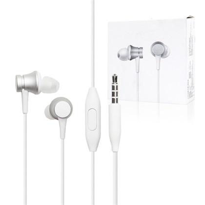Xiaomi MI IN-EAR BASIC fülhallgató - MarketWorld webáruház ab523a917d