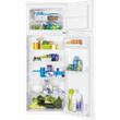 Zanussi ZRT23100WA Felülfagyasztós kombinált hűtő-fagyasztószekrény