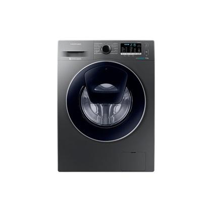 Samsung AddWash mosógép
