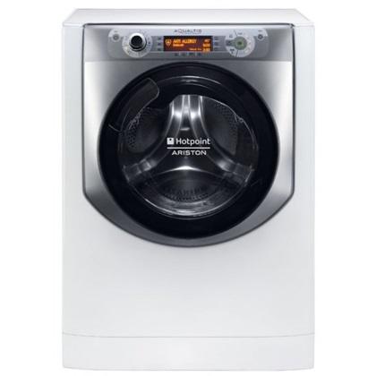 Ariston mosogatógép