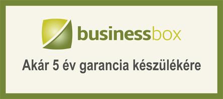 MarketWorld webáruház 8327374631